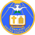 USA - Chaplain Plaque Oldest.png