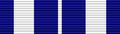 USA - WI Distingushed Service Medal Ribbon.png