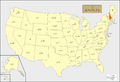 USA Names New Hampshire.png