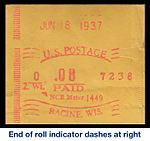 USA meter stamp E end-of-roll.jpg