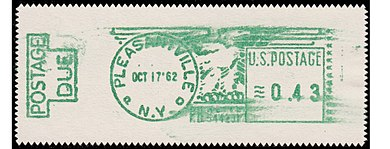 USA meter stamp PD-A-EA2.jpg