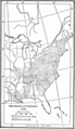 USA population distribution 1820.png