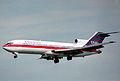 USAir Shuttle Boeing 727-254; N923TS@DCA;19.07.1995 (6083486821).jpg