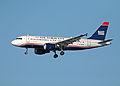 USAirways N746UW Airbus.JPG