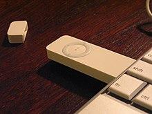 USB-flash-drive-Digital audio player.jpg