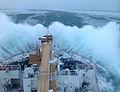 USCGC Mackinaw enters Lake Huron 140129-G-ZZ999-001.jpg