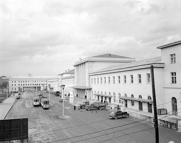 USIS - Hauptbahnhof Linz 1.jpg