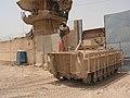USMC-060825-M-8112O-.jpg