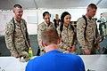 USMC-070613-M-0341E-002.jpg