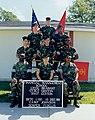 USMC-19991215-0-9999X-001.jpg