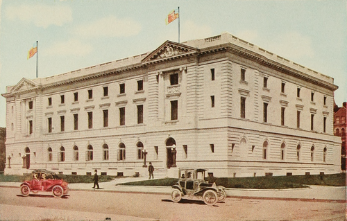 USPostOfficeFedBuilding1913Houston.png