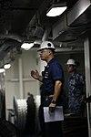 USS Abraham Lincoln 160907-N-IK431-009.jpg