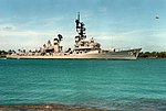 USS Berkeley (DDG-15) at Pearl Harbor 1986.JPEG