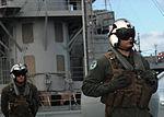 USS Blue Ridge operations 150701-N-XF387-211.jpg