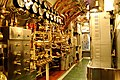 USS Bowfin - Gauges & Valves (6160898026).jpg