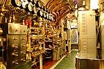 USS Bowfin - Gauges & Valves (6160898026).jpg