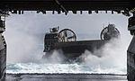 USS Boxer action 151103-N-KR961-465.jpg
