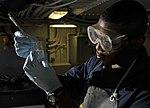 USS Carl Vinson Action DVIDS371393.jpg