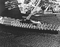 USS Enterprise (CV-6) at NAS North Island on 24 June 1940.jpg