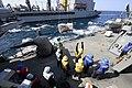 USS Fitzgerald and the USNS Pecos (34285147706).jpg