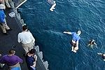 USS George H.W. Bush (CVN 77) 140511-N-IM823-048 (13988318899).jpg