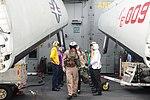 USS George H.W. Bush (CVN 77) 140514-N-CZ979-078 (14669826333).jpg