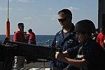 USS Harry S. Truman 140105-N-ZN848-133.jpg