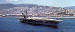 USS John F. Kennedy (CVA-67) at anchor in 1969.jpg