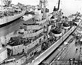 USS Juneau CL-119 NH 96894.jpg