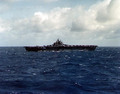 USS Lexington (CV-16) underway at sea in November 1943 (80-G-K-102).png