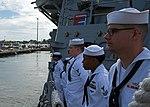 USS Mason (DDG 87) (Image 1 of 11) 160601-N-CL027-225.jpg
