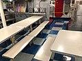 USS Midway 111 2013-08-23.jpg