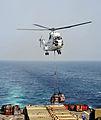USS Rushmore 130201-N-YQ852-005.jpg