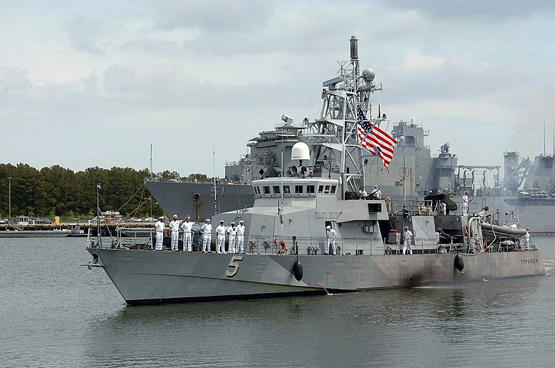 File:USS Typhoon (PC-5).jpg