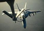US Air Strikes in Syria 140923-F-FT438-007.jpg