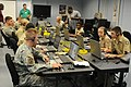 US Army 53105 Training.jpg
