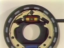 File:US Army Training Film-Hydraulic Brakes.ogv