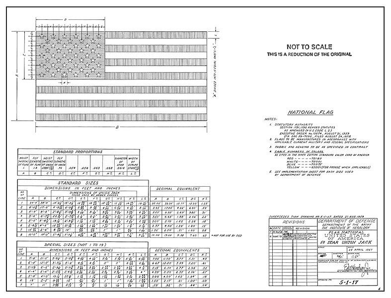 File:US Flag spec TIOH 5-1-17 1967.jpg