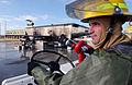 US Navy 021113-N-5862D-005 Naval Technical Training Center, firefighting facility.jpg