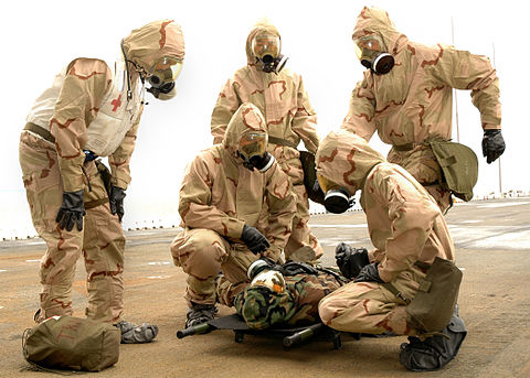 「生物武器公約」的圖片搜尋結果