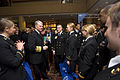 US Navy 080115-N-8273J-090 Chief of Naval Operations (CNO) Adm. Gary Roughead talks with midshipmen during the 20th annual Surface Navy Association symposium.jpg