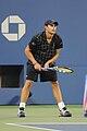 US Open 2009 397.jpg
