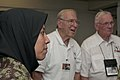 US astronaut legends meet Afghan air force's future 110816-N-SZ543-004.jpg