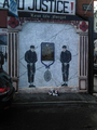 UVF mourning mural and plaque.png
