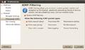 Ubuntu 10.04 firestarter8.png