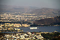 Udaipur views Rajasthan India 2015.jpg