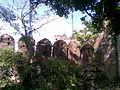 Udayagiri Fort (30).jpg