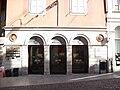 Udine-BibliotecaCivicaJoppi-sezionemoderna.jpg