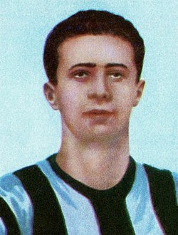 Ugo Lacatelli, Inter de Milan (1936-1941).jpg