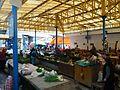 Ukrainian Market of Tulcea 01.JPG